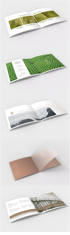 【原创】品牌项目·悠然田园食品公司产品画册_热思设计案例展示_一品威客网.png