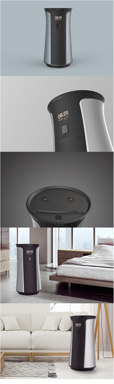 【原创】工业项目·康善礼智能茶台外观设计_热思设计案例展示_一品威客网.png