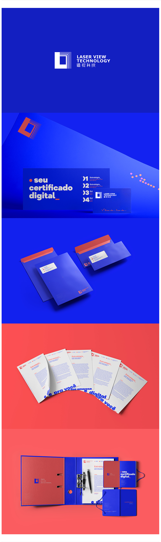 【原创】品牌项目·镭视科技_热思设计案例展示_一品威客网.png