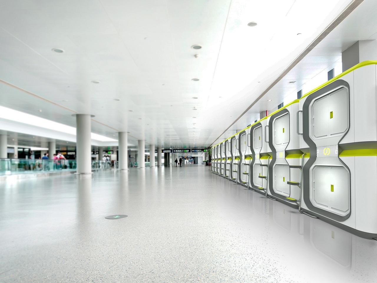 胶囊酒店太空舱图片-生产厂家6.jpg