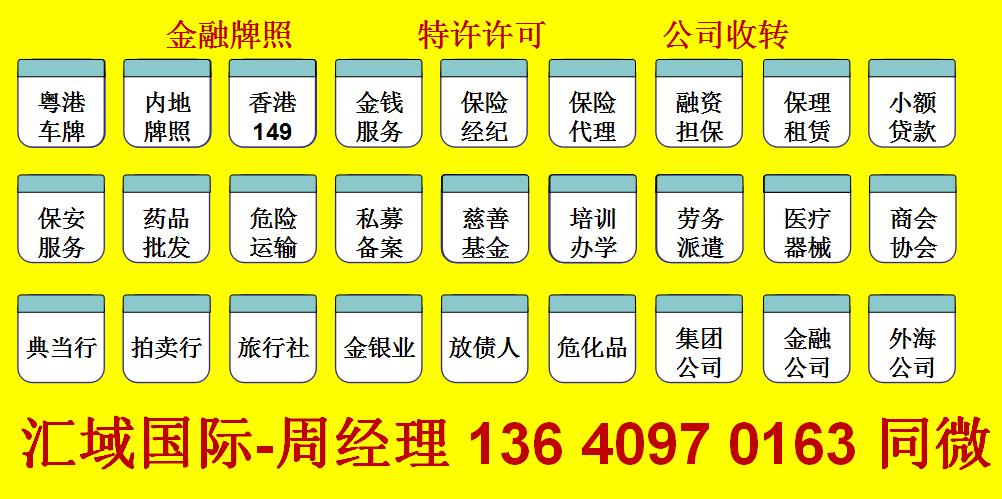 1545185868(1).jpg
